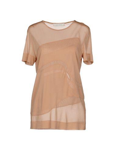 CEDRIC CHARLIER TOPWEAR T-shirts Women