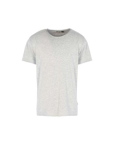 RVLT/REVOLUTION T-shirt homme