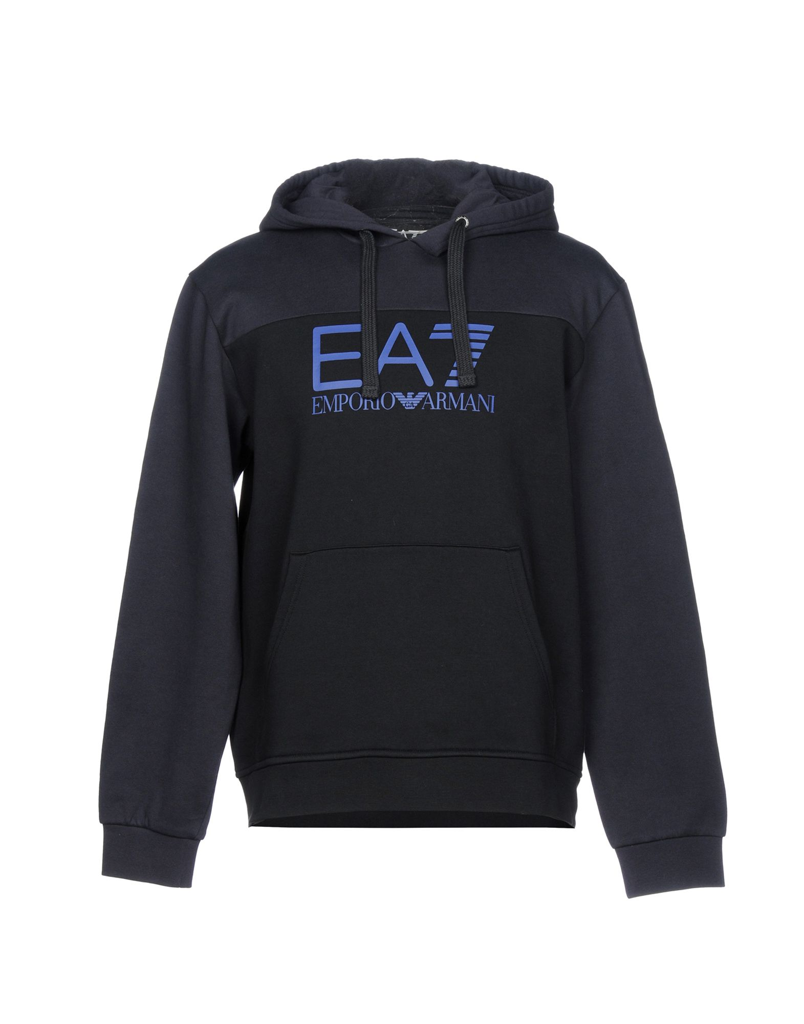 EA7 Толстовка толстовка ea7 ea7 ea002emuei87