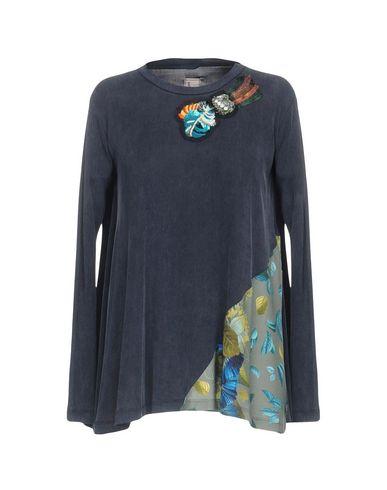 ANTONIO MARRAS TOPWEAR T-shirts Women