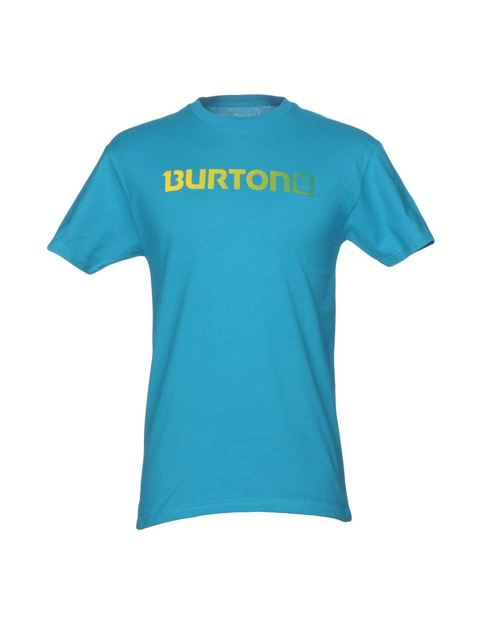 BURTON Футболка пиджак burton menswear london burton menswear london bu014emium49