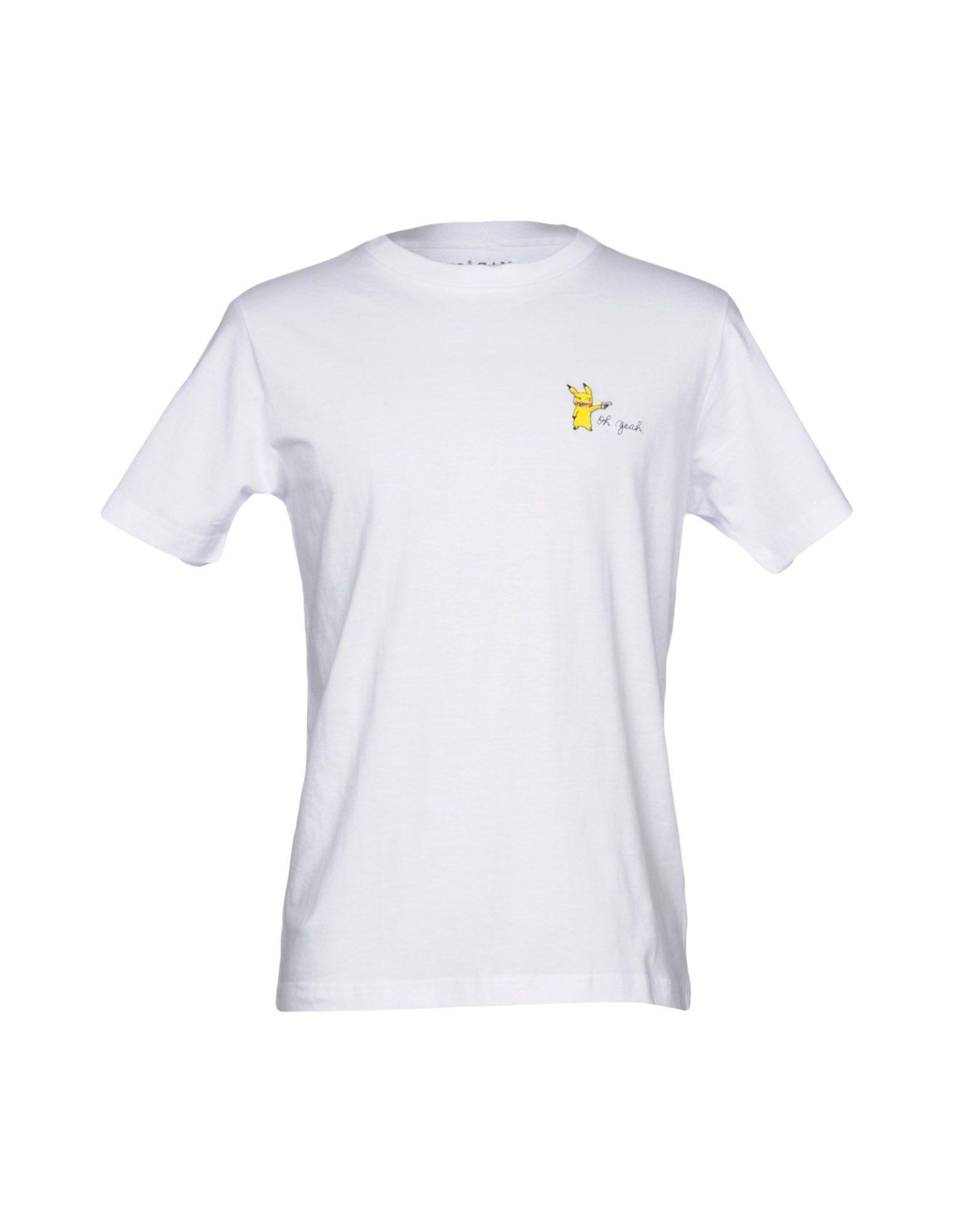 KO SAMUI Футболка ko samui белая футболка с фотопринтом shore