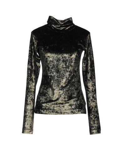 ANTONIO MARRAS TOPWEAR Sweatshirts Women