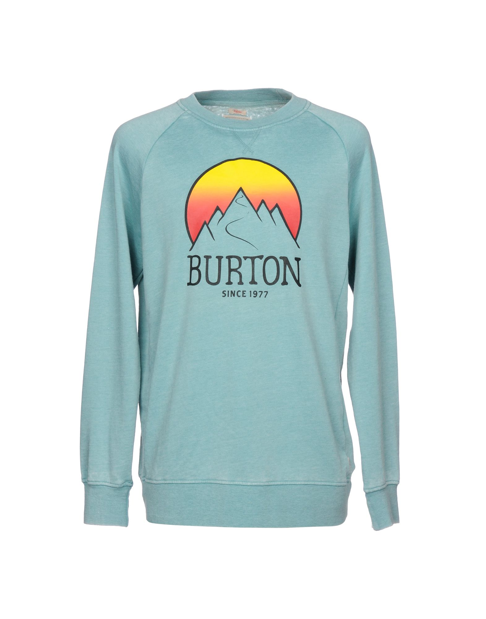 BURTON Толстовка пиджак burton menswear london burton menswear london bu014emarye6