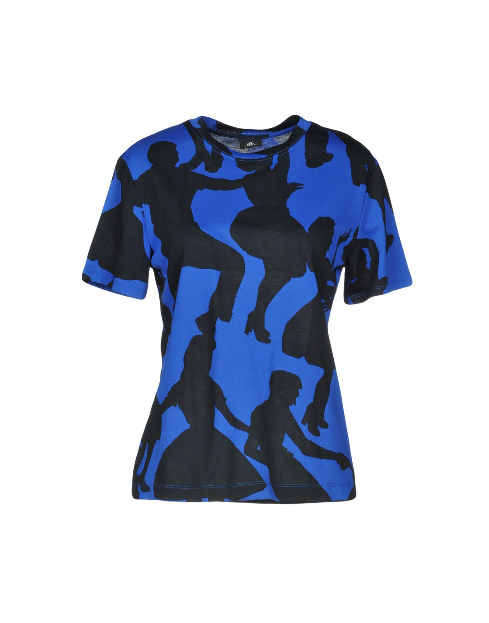PS by PAUL SMITH Футболка летняя шина cordiant road runner ps 1 185 65 r14 86h
