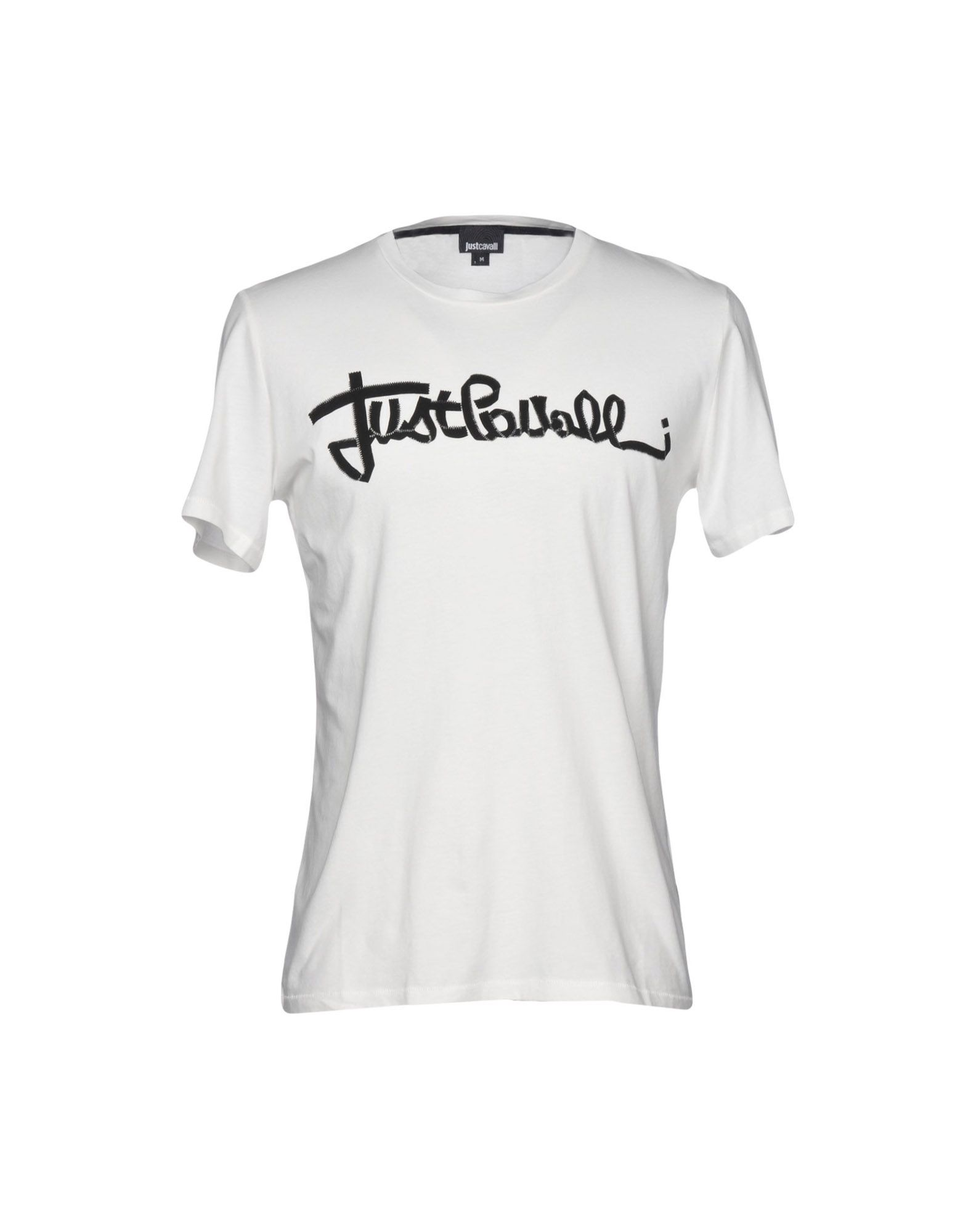 JUST CAVALLI Футболка футболка just cavalli just cavalli ju662emopd29