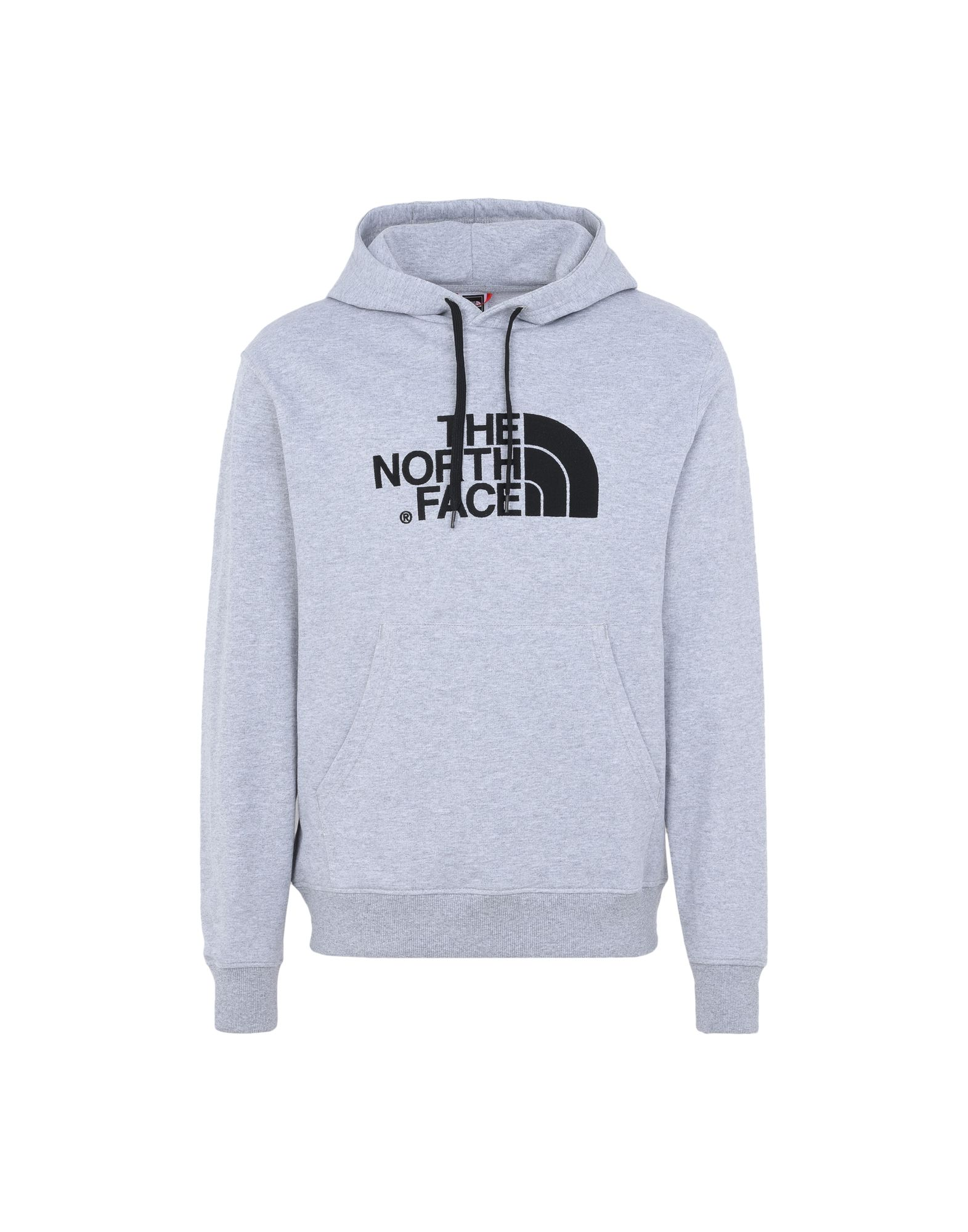 THE NORTH FACE Толстовка the north face толстовка