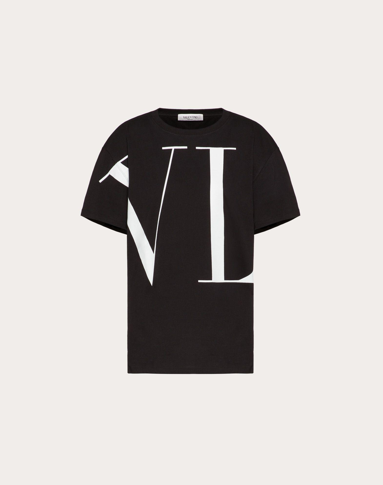 Maxi VLTN T-shirt