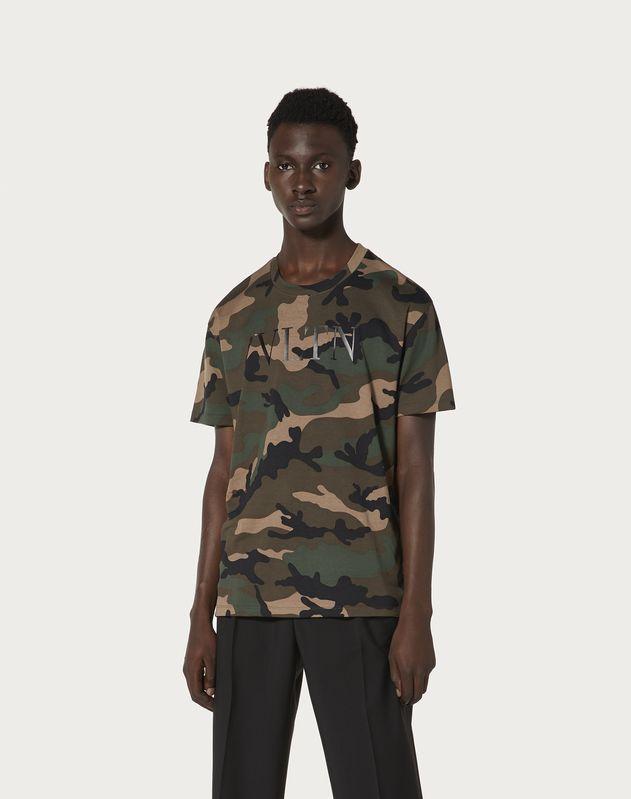 VLTN T-shirt