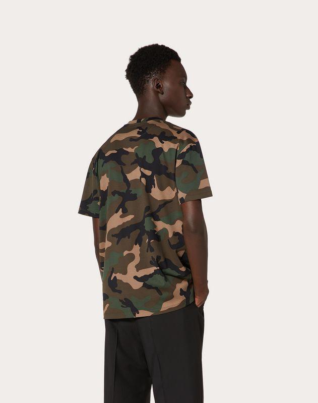 Camiseta VLTN