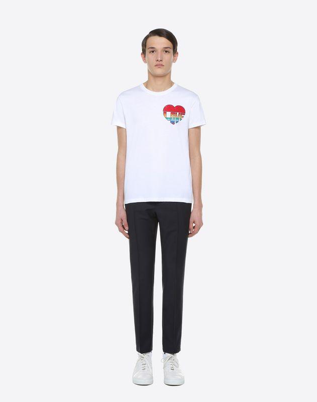 Love & Stars T-shirt