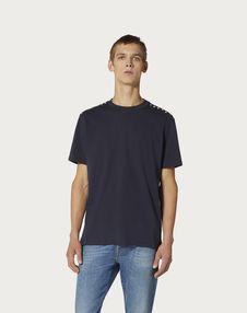 Rockstud Untitled T-shirt