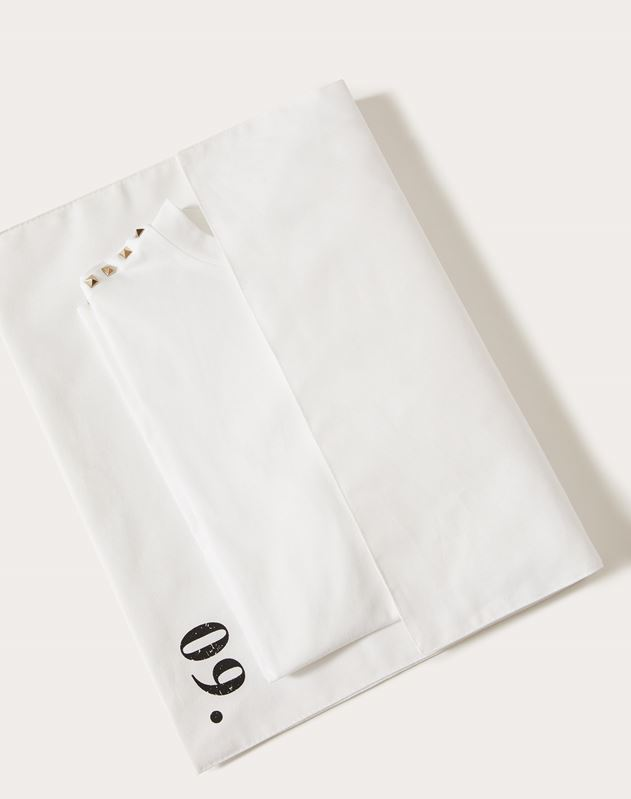 CAMISETA ROCKSTUD UNTITLED