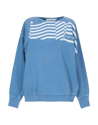 Фото - Женскую толстовку или олимпийку  грифельно-синего цвета