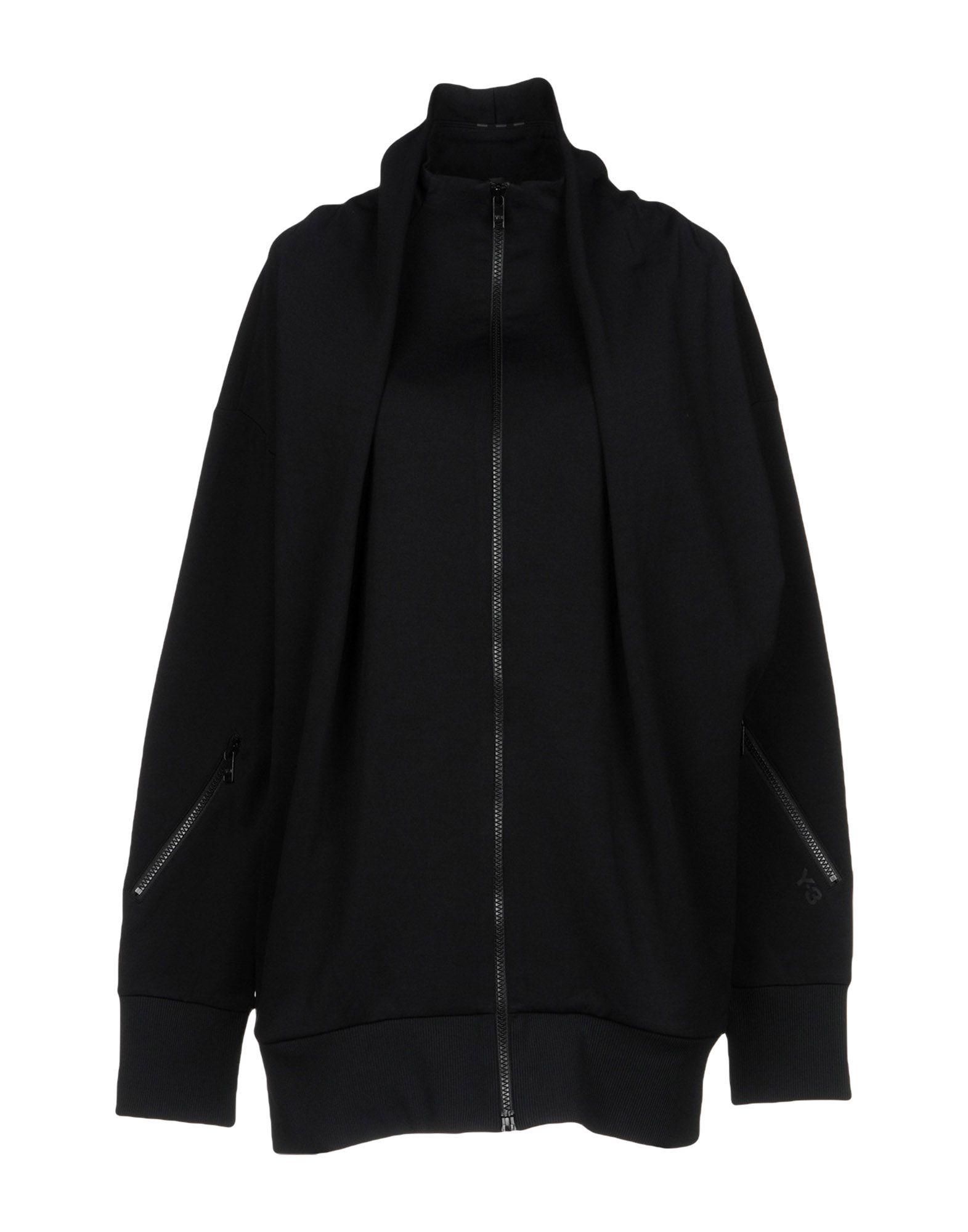 Y-3 Толстовка толстовка y 3 15 y 3 classic ft hoodie