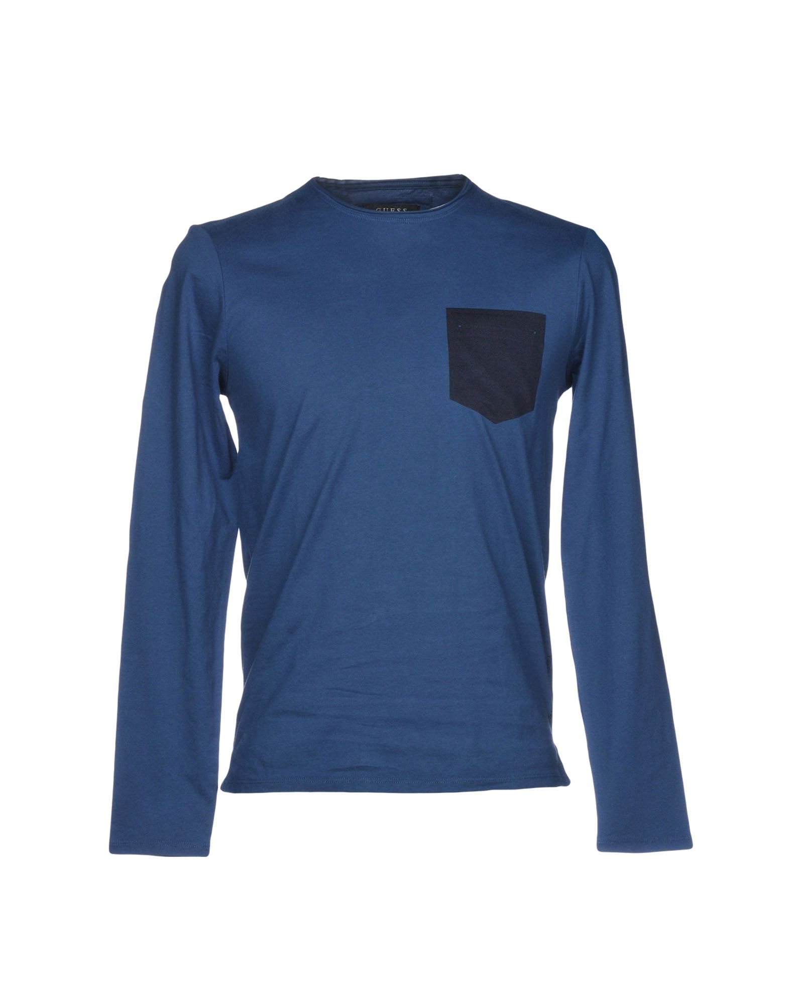GUESS Футболка футболка guess m64i22 i3z00 m92