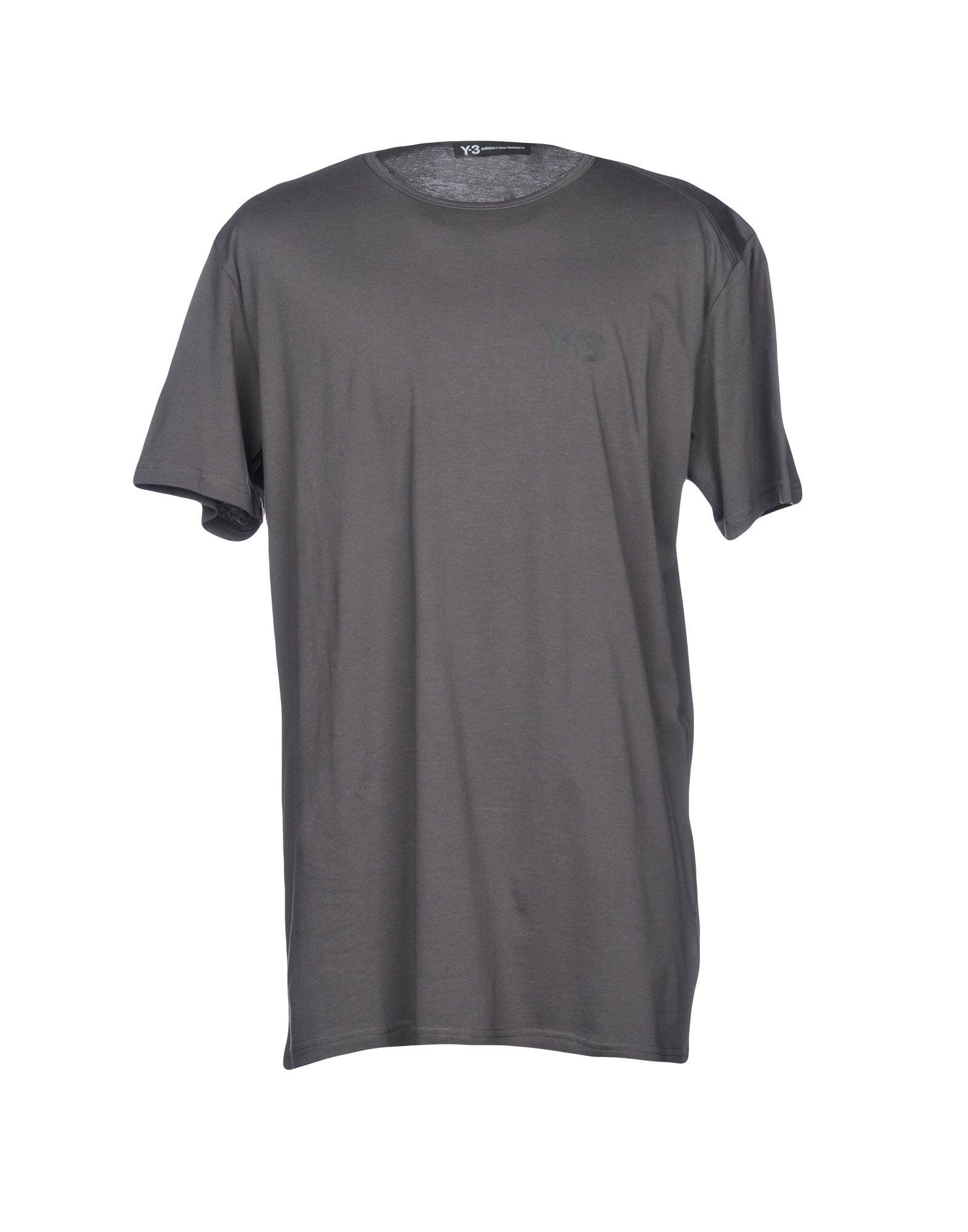 Y-3 Футболка футболка y 3