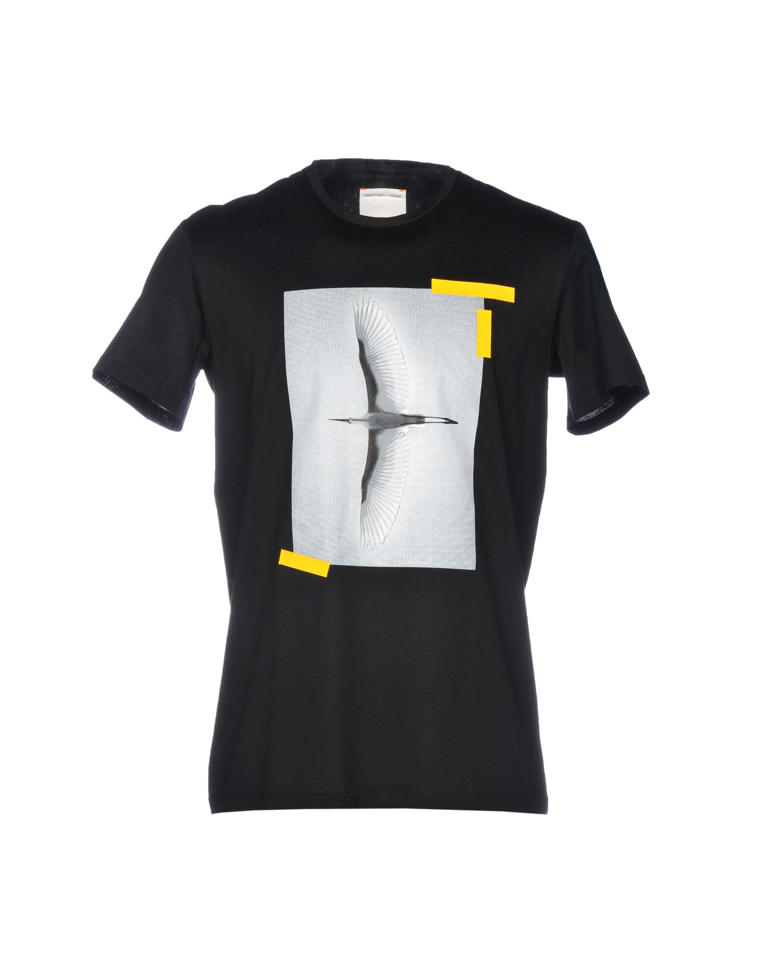 PMDS PREMIUM MOOD DENIM SUPERIOR Футболка футболка wearcraft premium slim fit printio avengers