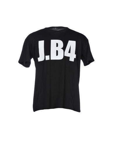 Футболка от J·B4 JUST BEFORE