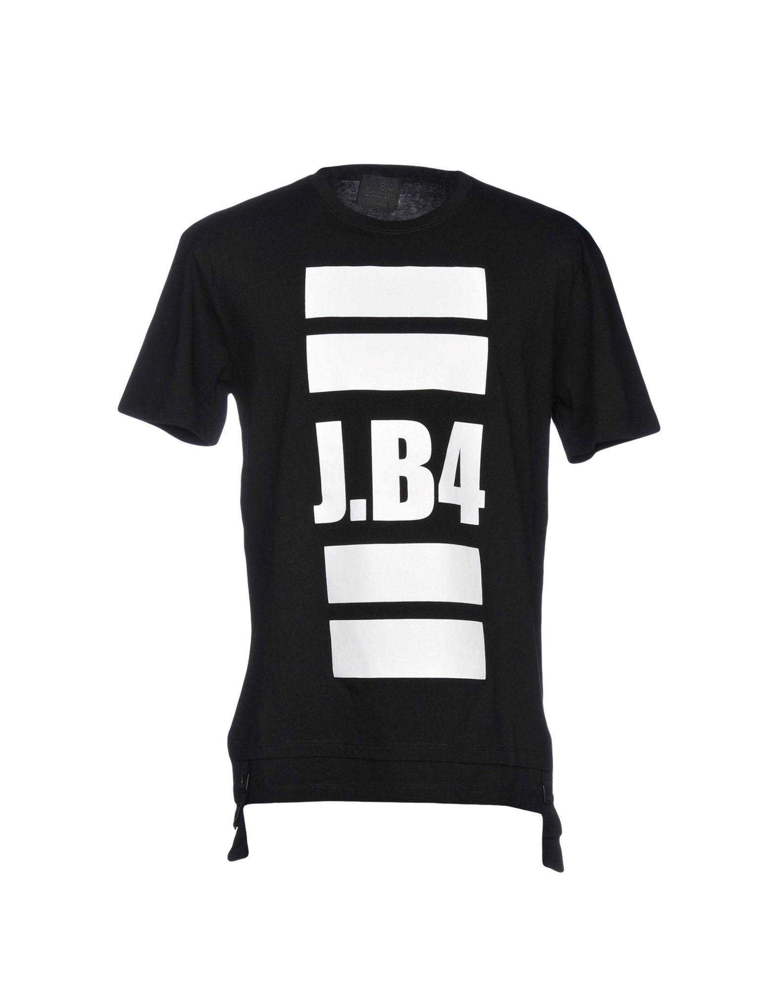 J·B4 JUST BEFORE Футболка видеоигра для ps4 just dance 2018