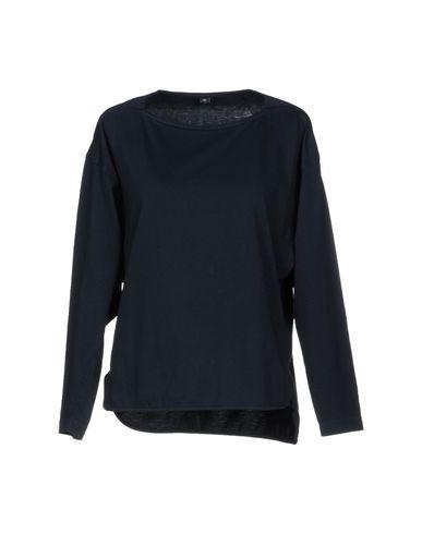 EUROPEAN CULTURE T-shirt femme