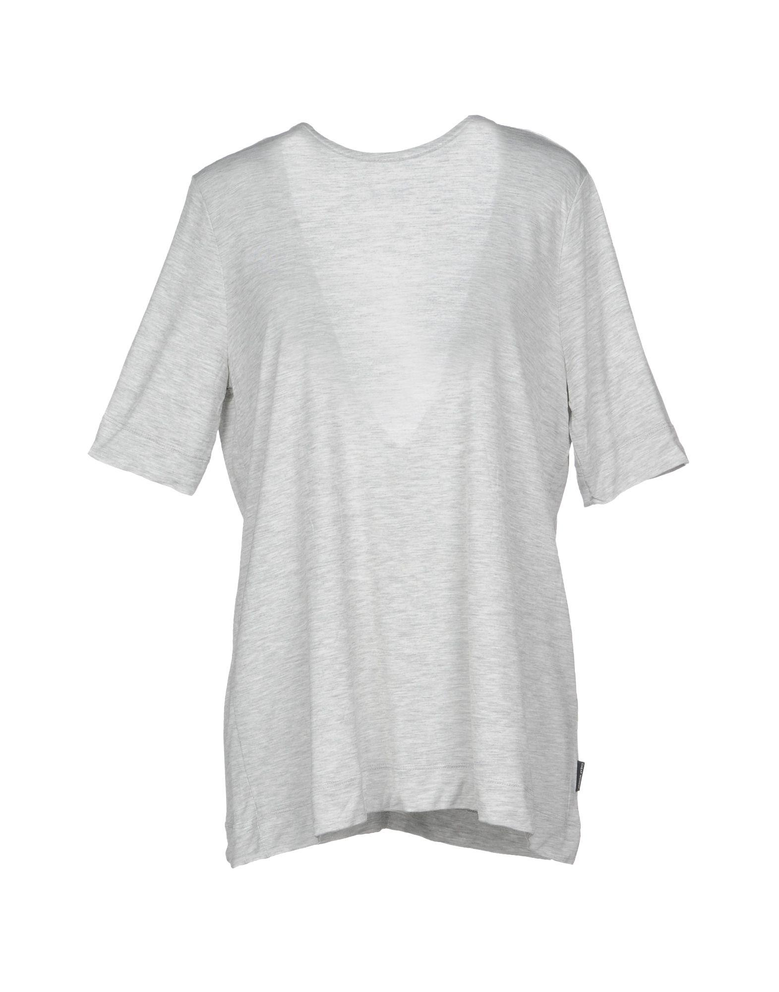 CHEAP MONDAY Футболка футболка cheap monday 449700 grey melange