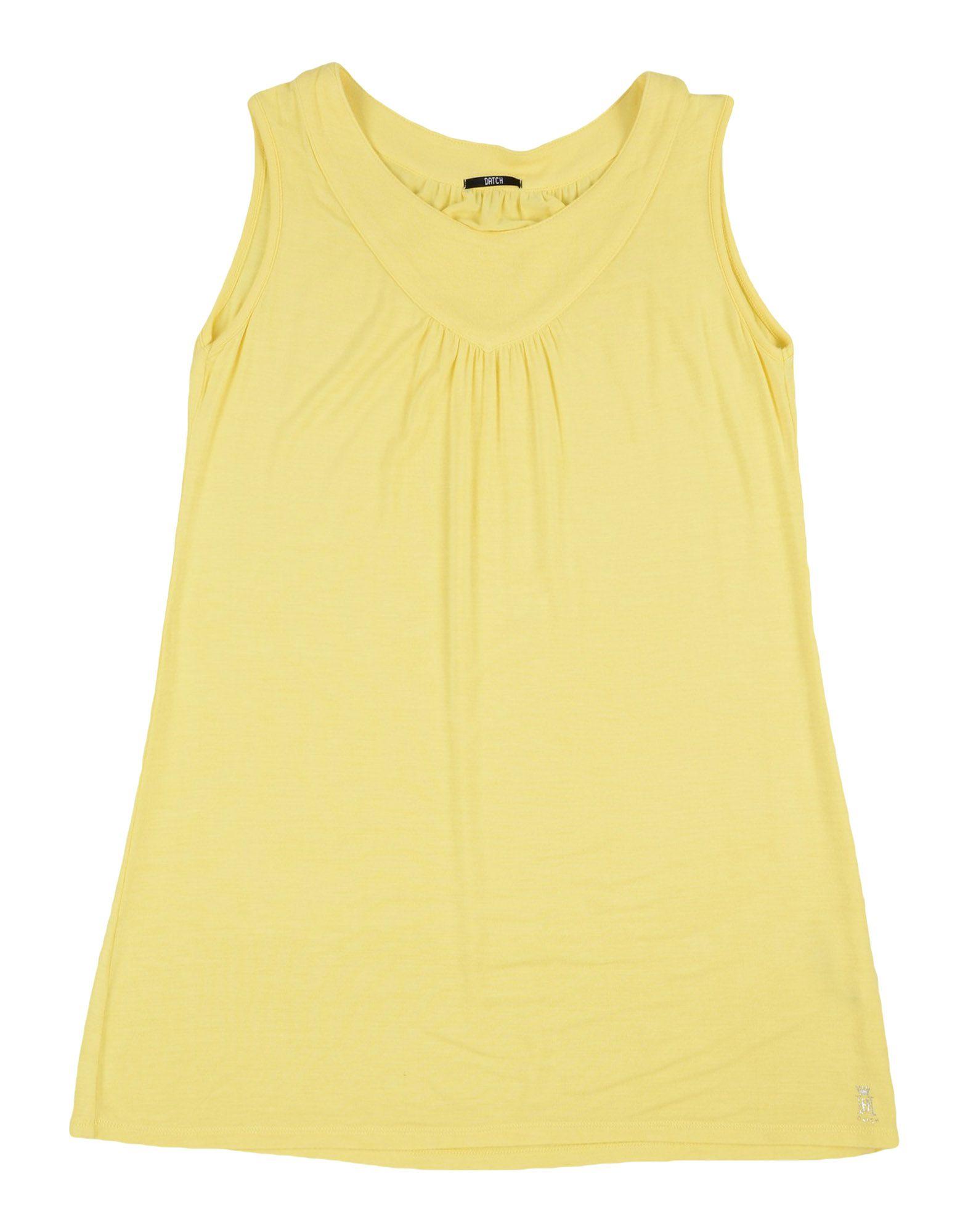 DATCH Платье недорго, оригинальная цена