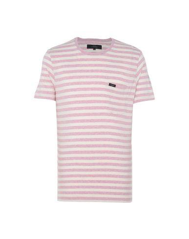 MAKIA T-shirt homme