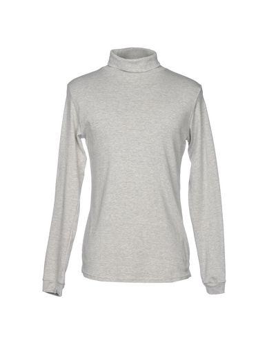 Купить Женскую футболку RVLT/REVOLUTION серого цвета