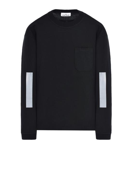 12180996ot - Polo - T-Shirts STONE ISLAND