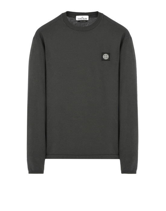 Long sleeve t-shirt 24041 STONE ISLAND - 0