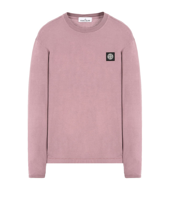 Long sleeve t-shirt 24041 STONE ISLAND - 0