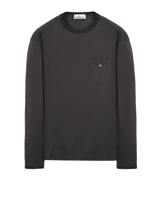 Long sleeve t-shirt 22745 STONE ISLAND - 0
