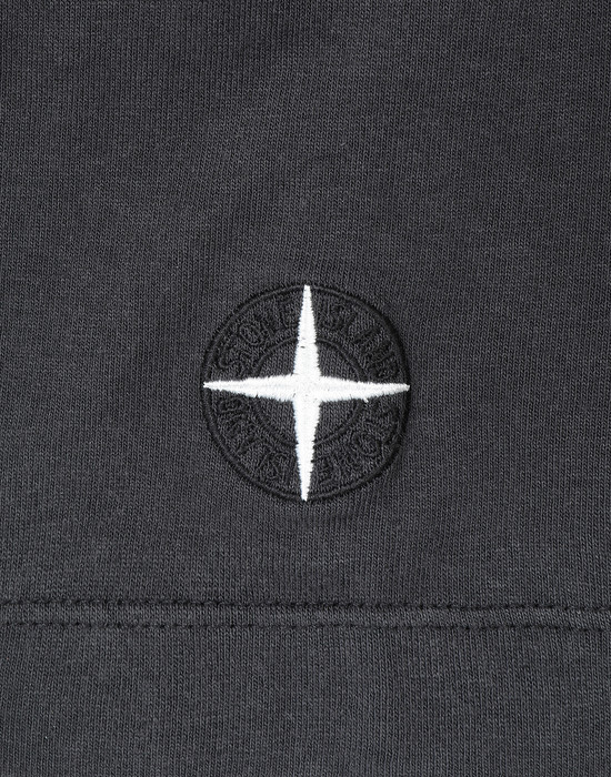 12181269wf - Polo - T-Shirts STONE ISLAND