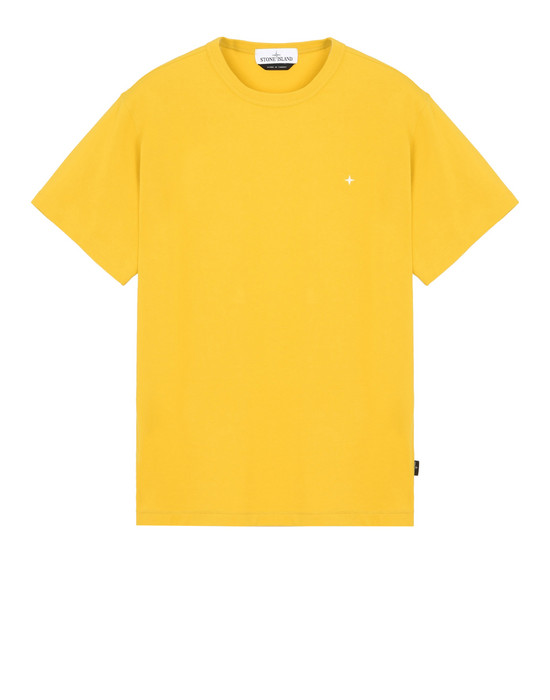 Short sleeve t-shirt 23114 STONE ISLAND - 0