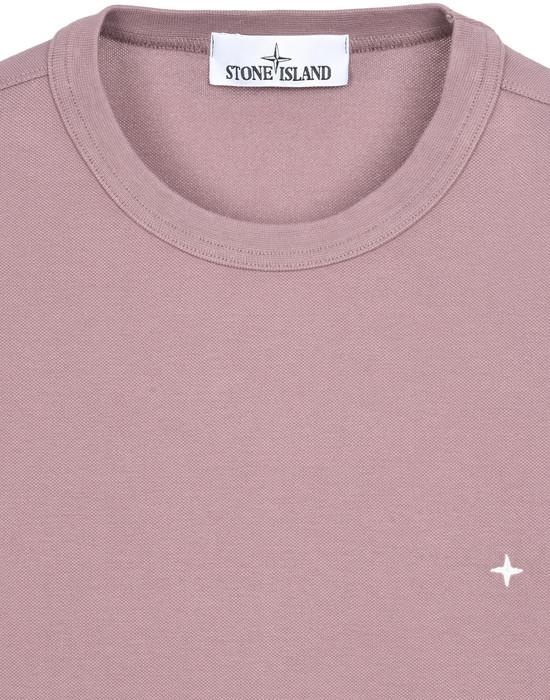 12181276ix - Polo - T-Shirts STONE ISLAND