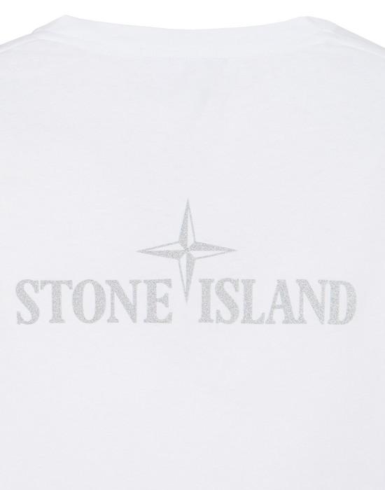 12181279id - Polo - T-Shirts STONE ISLAND
