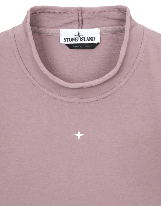 12181328ri - Polo - T-Shirts STONE ISLAND