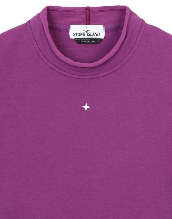 12181328xd - Polo - T-Shirts STONE ISLAND