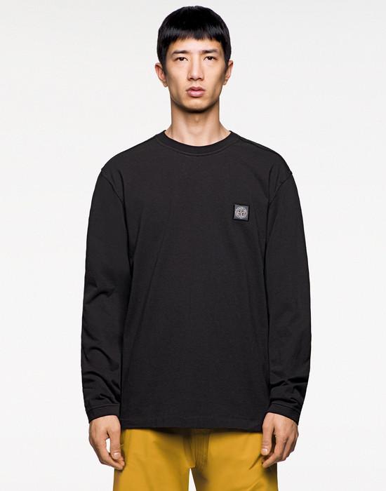 12181329cv - Polos - T-Shirts STONE ISLAND