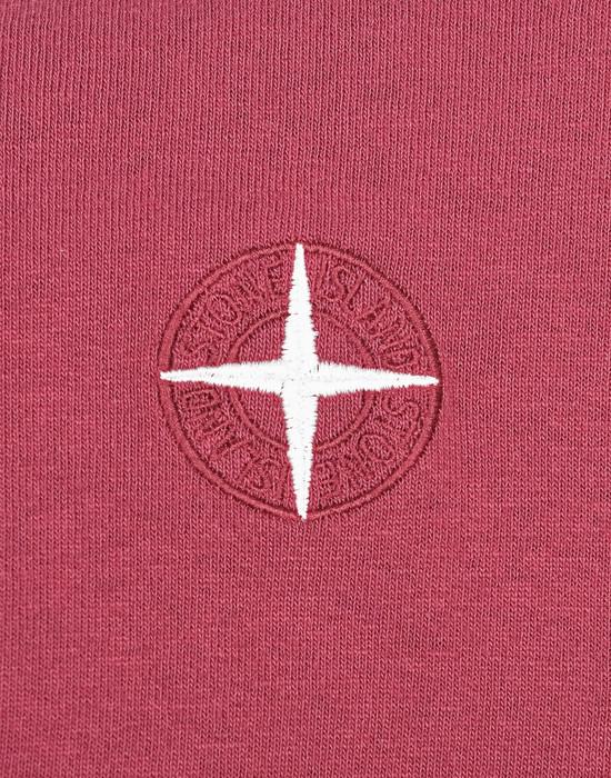 12181333ot - ポロ&Tシャツ STONE ISLAND
