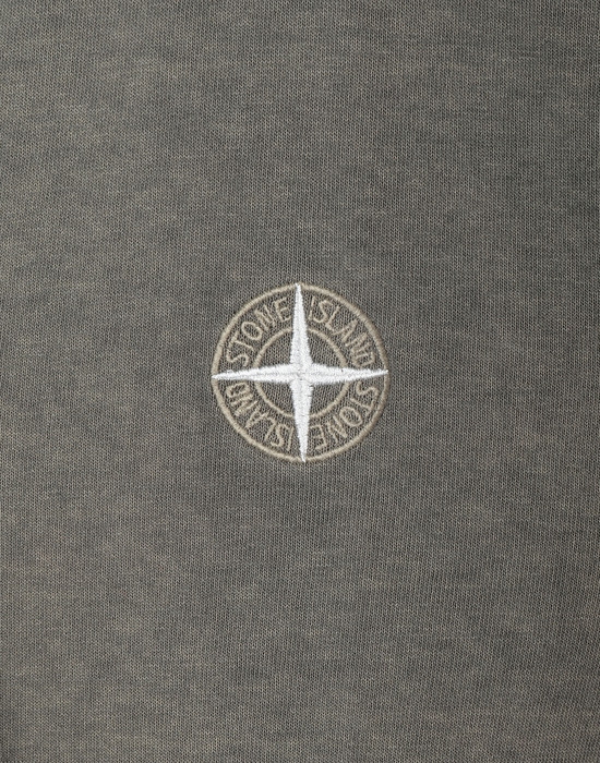 12181333rx - Polos - Camisetas STONE ISLAND