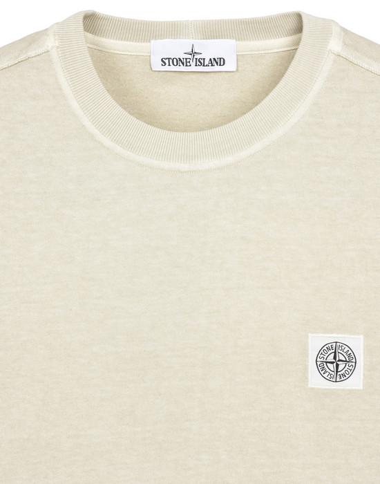 12181337lx - Polo - T-Shirts STONE ISLAND