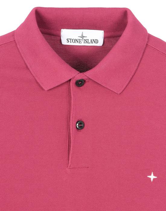 12181429md - ポロ&Tシャツ STONE ISLAND