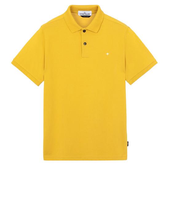 Polo shirt 23017 STONE ISLAND - 0