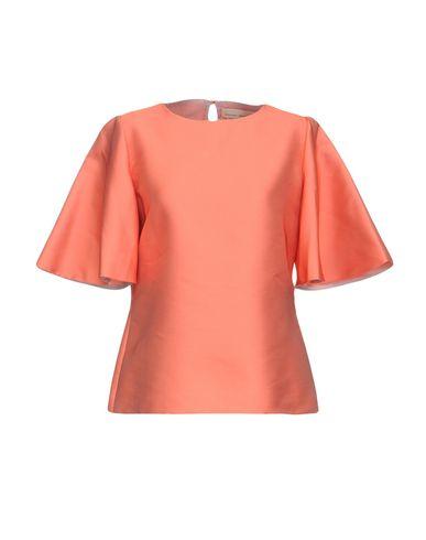 Блузка от MERCHANT ARCHIVE