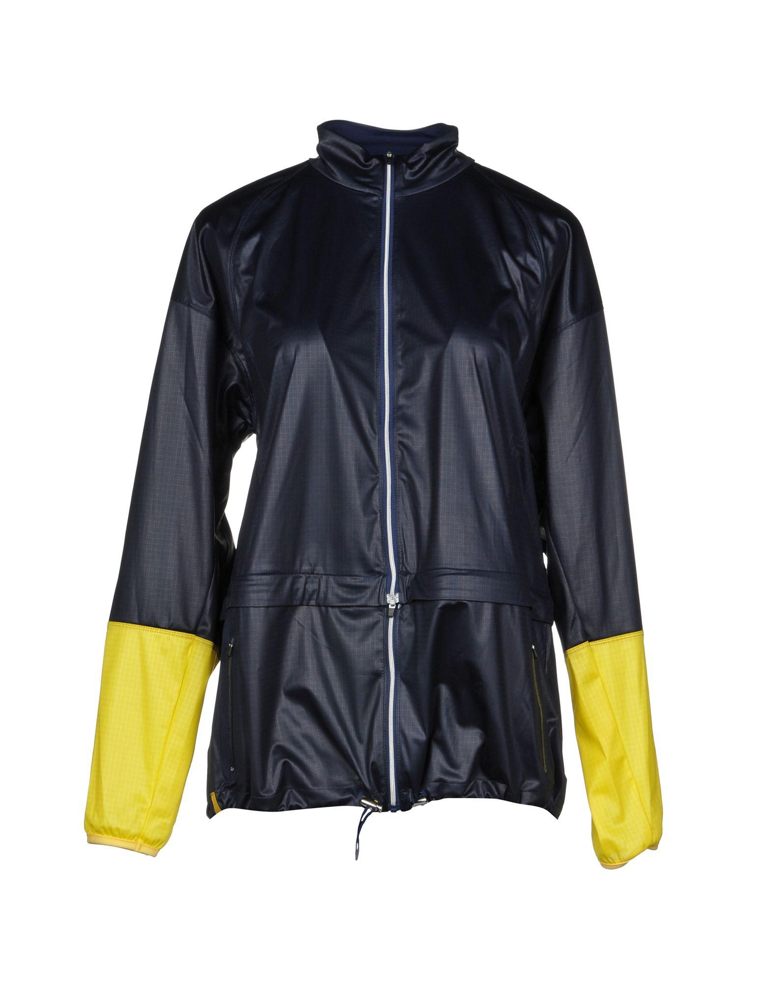 MONREAL LONDON Куртка roundel london куртка