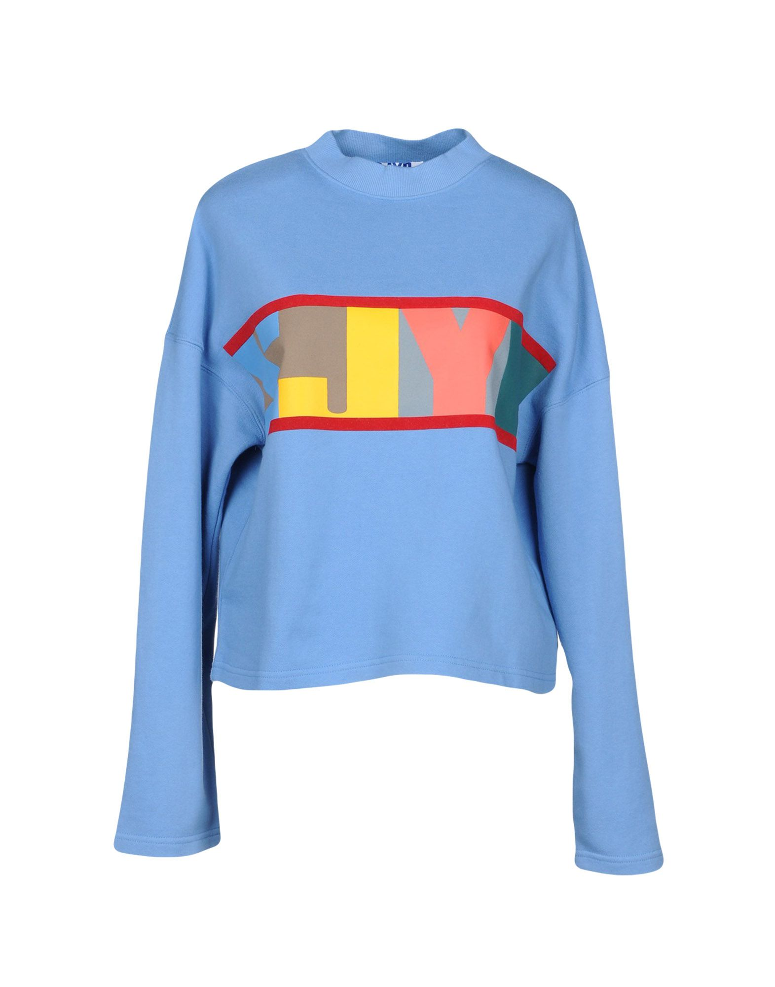 Sjyp Sweatshirt