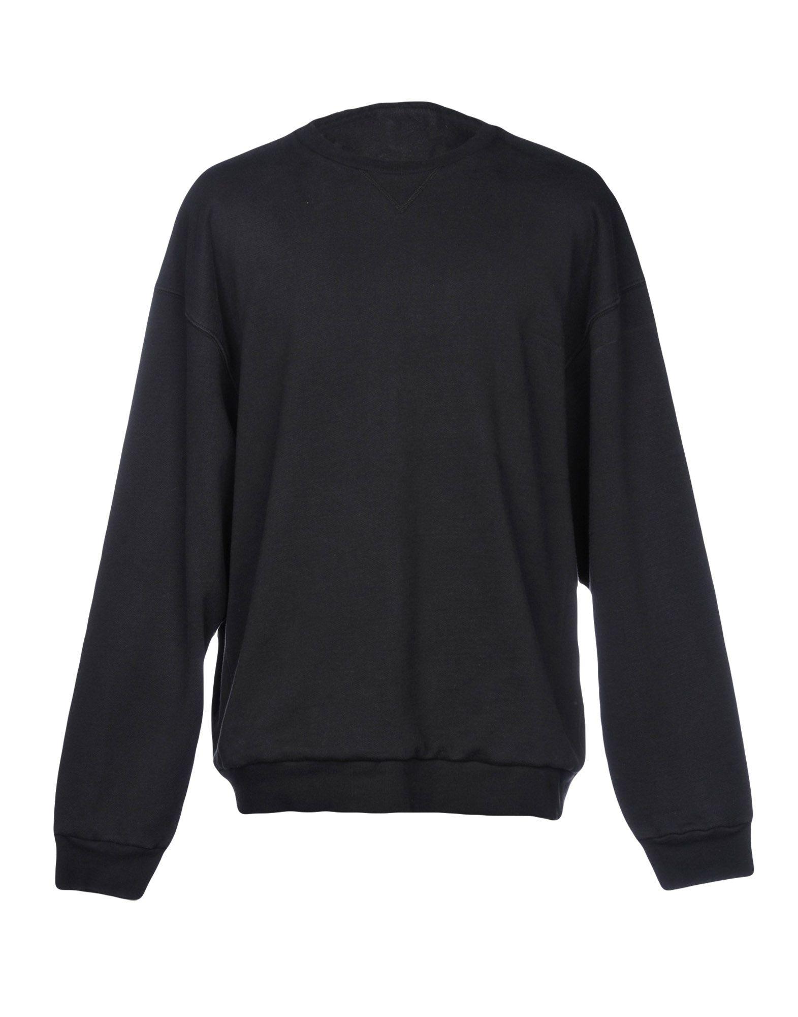BEN TAVERNITI™ UNRAVEL PROJECT Толстовка ben taverniti™ unravel project свитер