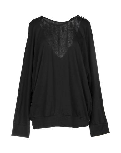 MACRÍ T-shirt femme